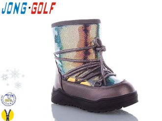 Уггі Jong•Golf: A2943, Розміри 23-30 (A)   Колір -2