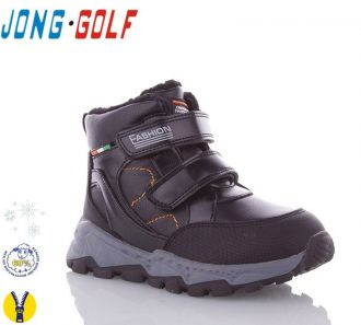 Boots Jong•Golf: A2945, sizes 23-28 (A)   Color -0