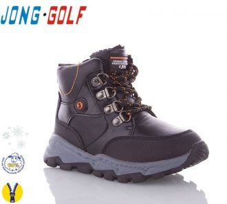 Boots Jong•Golf: A2946, sizes 23-28 (A) | Color -0