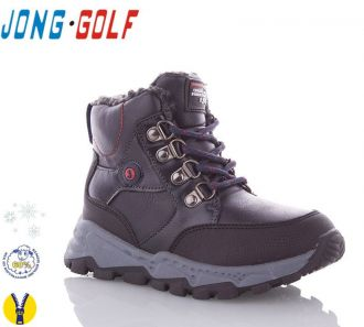 Boots Jong•Golf: A2946, sizes 23-28 (A) | Color -1