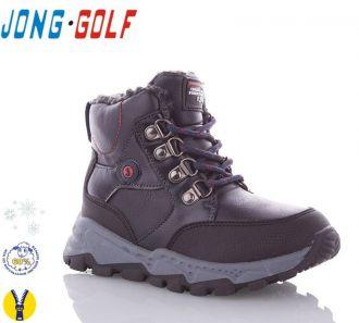 Ботинки для мальчиков: A2946, размеры 23-28 (A) | Jong•Golf