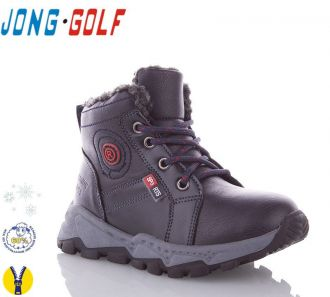 Boots for boys: A2947, sizes 23-28 (A)   Jong•Golf