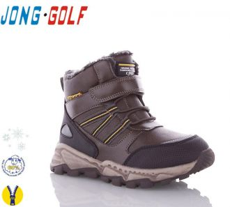 Boots for boys: A2948, sizes 23-28 (A) | Jong•Golf