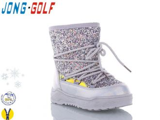Uggs for girls: A2953, sizes 23-30 (A) | Jong•Golf | Color -39