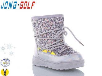 Угги для девочек: A2953, размеры 23-30 (A) | Jong•Golf | Цвет -39