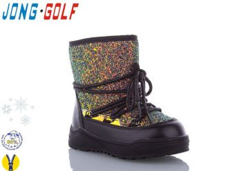 Uggs for girls: A2953, sizes 23-30 (A) | Jong•Golf | Color -0