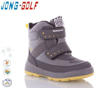Thermo shoes Jong•Golf: A2972, sizes 23-28 (A) | Color -2