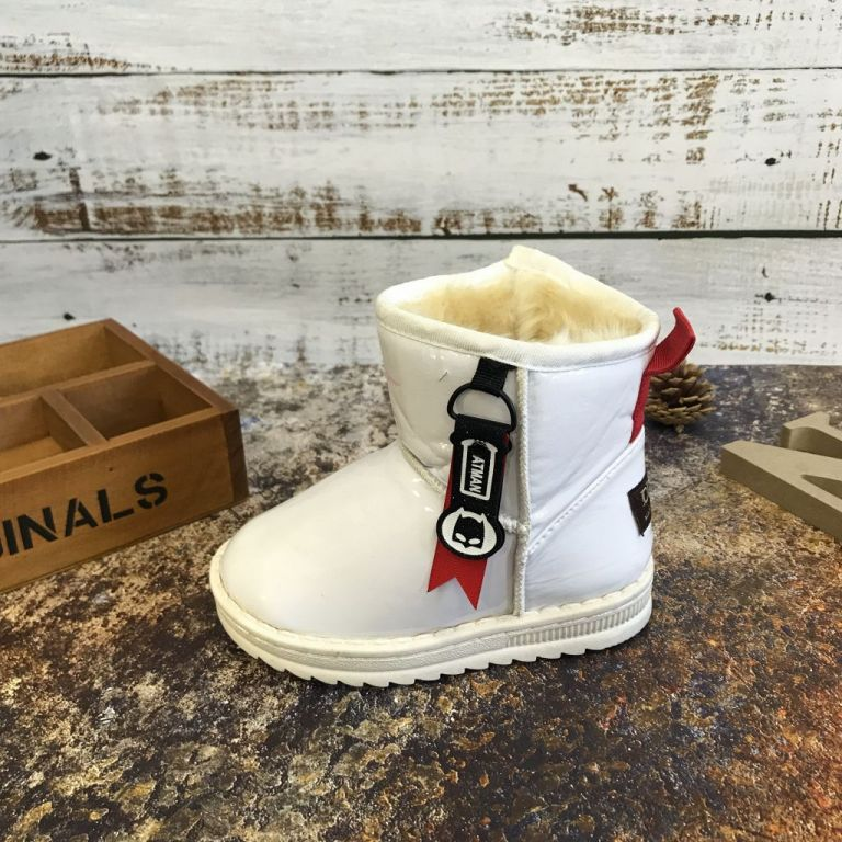 Uggs for girls: A3930, sizes 23-28 (A) | VESNOE