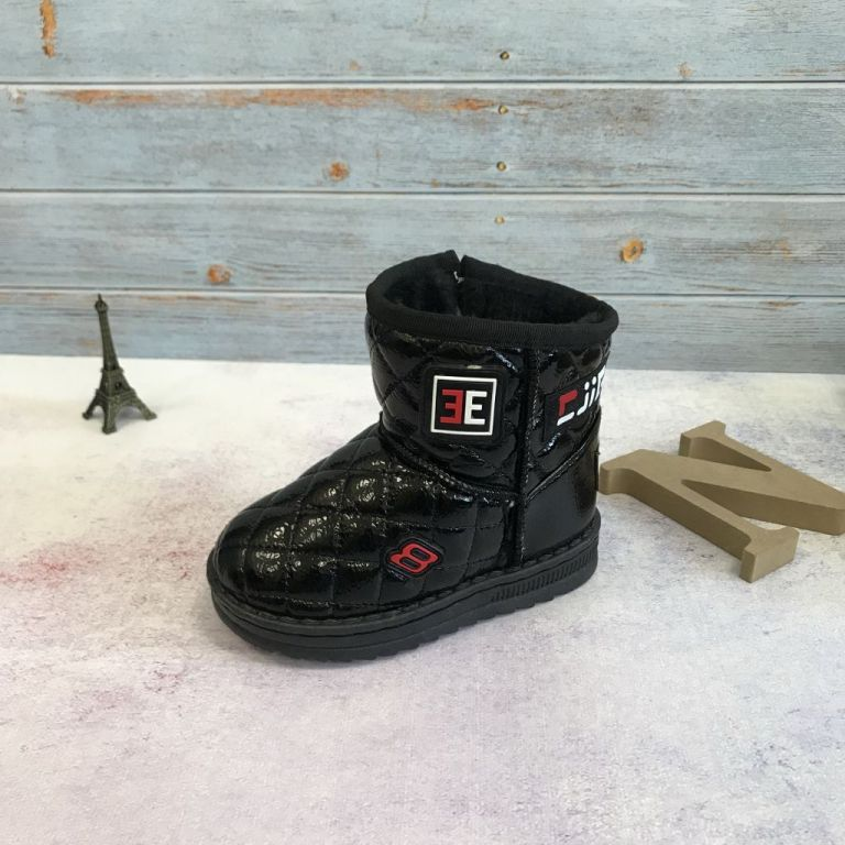 Uggs for girls: A3931, sizes 23-28 (A) | VESNOE