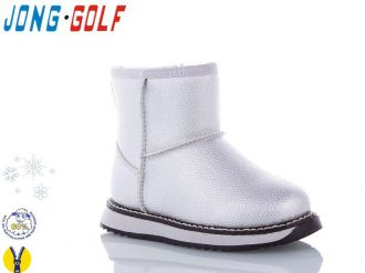 Uggs for boys & girls: A5184, sizes 23-28 (A) | Jong•Golf | Color -19