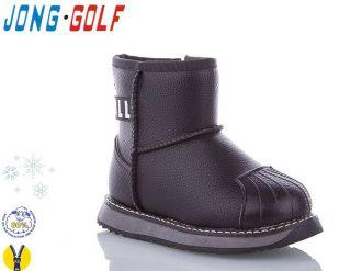 Уггі для хлопчиків і дівчаток: A5187, розміри 23-28 (A)   Jong•Golf