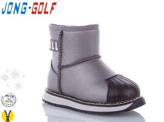 Угги для мальчиков и девочек: A5187, размеры 23-28 (A) | Jong•Golf