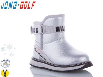 Uggs for boys & girls: A5188, sizes 23-28 (A) | Jong•Golf | Color -19