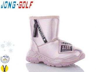 Uggs for boys & girls: A5197, sizes 23-28 (A) | Jong•Golf | Color -8