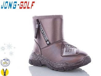 Uggs for boys & girls: A5197, sizes 23-28 (A) | Jong•Golf | Color -20