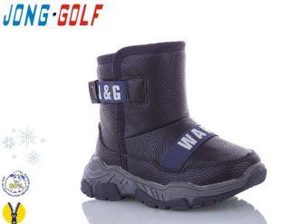 Уггі для хлопчиків і дівчаток: A5200, розміри 23-28 (A) | Jong•Golf | Колір -1