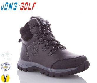 Boots for boys Jong•Golf: B829, sizes 27-32 (B), Color -2