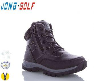 Черевики для хлопчиків: B830, розміри 27-32 (B) | Jong•Golf