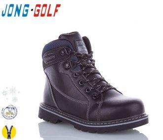 Черевики для хлопчиків: B846, розміри 28-33 (B)   Jong•Golf