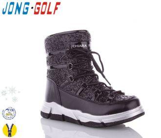 Сапоги Jong•Golf: B2958, Размеры 27-32 (B) | Цвет -0