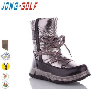 Quilted for girls: B2959, sizes 27-32 (B) | Jong•Golf