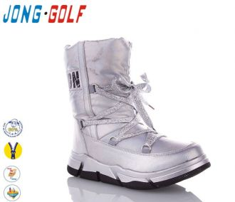 Quilted for girls: B2959, sizes 27-32 (B) | Jong•Golf | Color -39