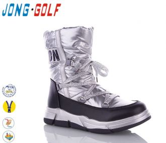 Quilted for girls: B2959, sizes 27-32 (B) | Jong•Golf | Color -19