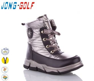 Quilted for girls: B2960, sizes 27-32 (B) | Jong•Golf | Color -20