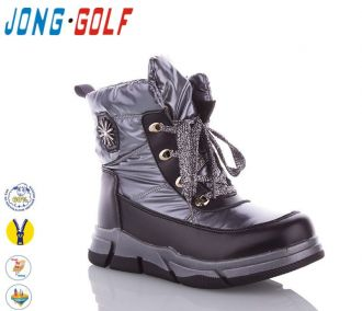 Quilted for girls: B2960, sizes 27-32 (B) | Jong•Golf | Color -2