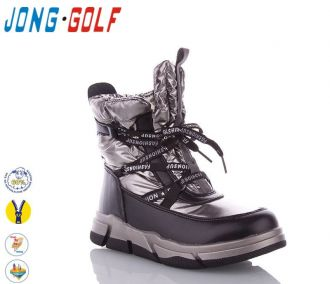 Quilted for girls: B2961, sizes 27-32 (B) | Jong•Golf
