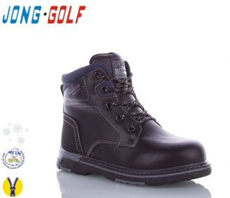 Boots for boys: C840, sizes 29-34 (C) | Jong•Golf