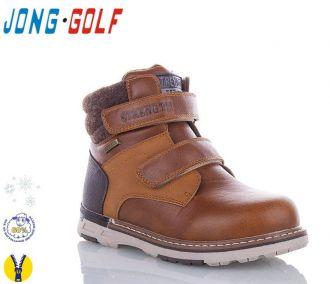 Черевики для хлопчиків: C843, розміри 29-34 (C) | Jong•Golf