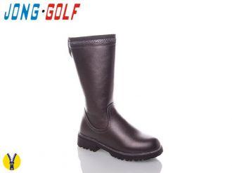 Сапоги Jong•Golf: C2065, Размеры 32-37 (C) | Цвет -2