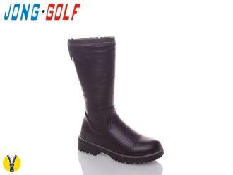 Сапоги Jong•Golf: C2065, Размеры 32-37 (C) | Цвет -0