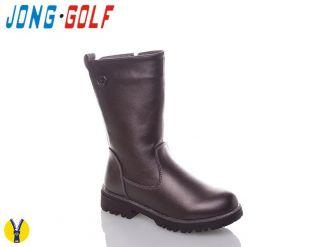 Сапоги Jong•Golf: C2066, Размеры 32-37 (C) | Цвет -2