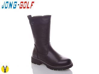 Сапоги Jong•Golf: C2066, Размеры 32-37 (C) | Цвет -0