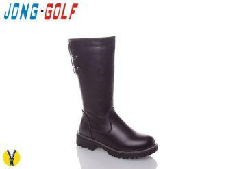 Сапоги Jong•Golf: C2067, Размеры 32-37 (C) | Цвет -0