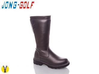 Сапоги Jong•Golf: C2067, Размеры 32-37 (C) | Цвет -2