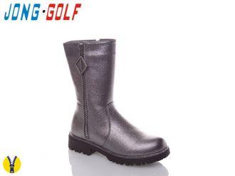 Сапоги Jong•Golf: C2069, Размеры 32-37 (C) | Цвет -19