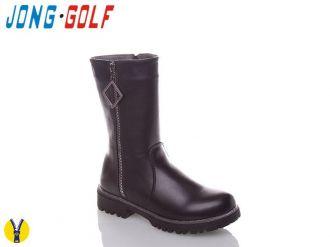 Сапоги Jong•Golf: C2069, Размеры 32-37 (C) | Цвет -0