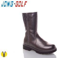 Сапоги Jong•Golf: C2069, Размеры 32-37 (C) | Цвет -2