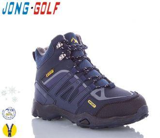 Черевики Jong•Golf: C5584, Розміри 32-37 (C) | Колір -1