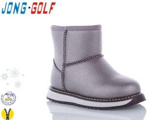Угги для мальчиков и девочек: B5185, размеры 28-33 (B) | Jong•Golf | Цвет -2
