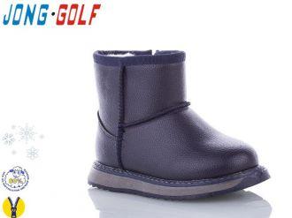 Угги для мальчиков и девочек: B5185, размеры 28-33 (B)   Jong•Golf   Цвет -1