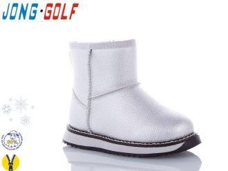 Угги для мальчиков и девочек: B5185, размеры 28-33 (B)   Jong•Golf   Цвет -19