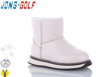 Угги для мальчиков и девочек: B5185, размеры 28-33 (B) | Jong•Golf | Цвет -7