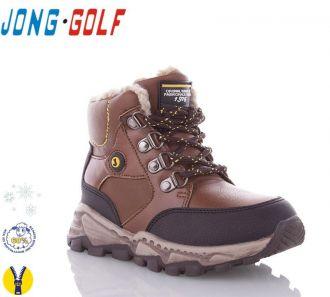 Черевики для хлопчиків: B2950, розміри 28-33 (B) | Jong•Golf