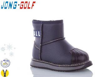 Угги для мальчиков и девочек: B5189, размеры 28-33 (B) | Jong•Golf