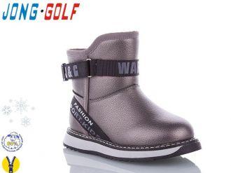 Уггі для хлопчиків і дівчаток: B5190, розміри 28-33 (B) | Jong•Golf | Колір -2