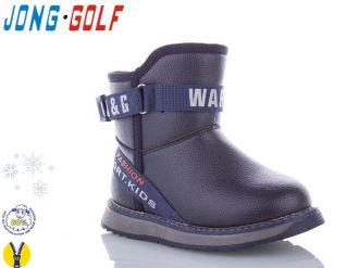 Уггі для хлопчиків і дівчаток: B5190, розміри 28-33 (B)   Jong•Golf